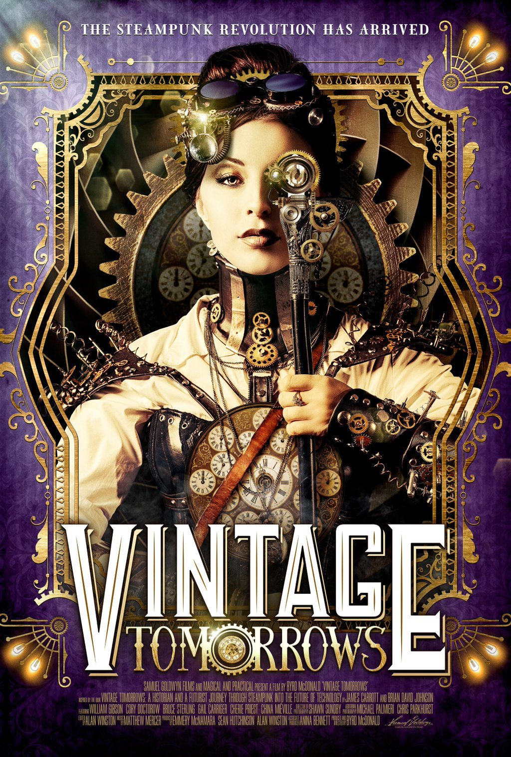Vintage-Tomorrows-movie-poster.jpg