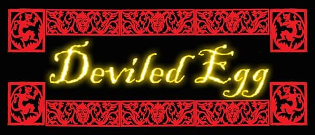Deviled-Egg-Logo.jpg