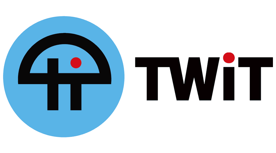 twit-tv-vector-logo.png