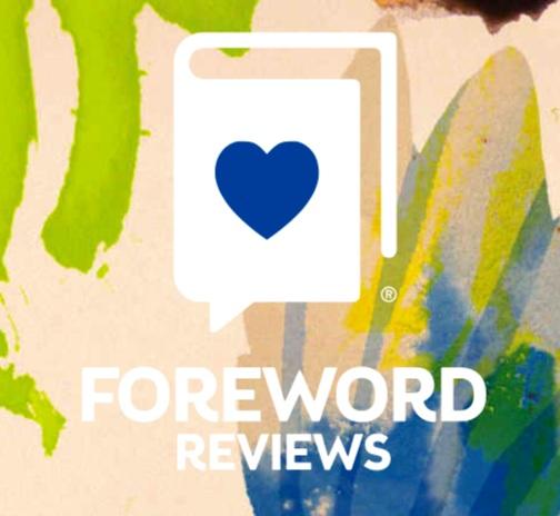 Foreword-Indies_logo.jpg