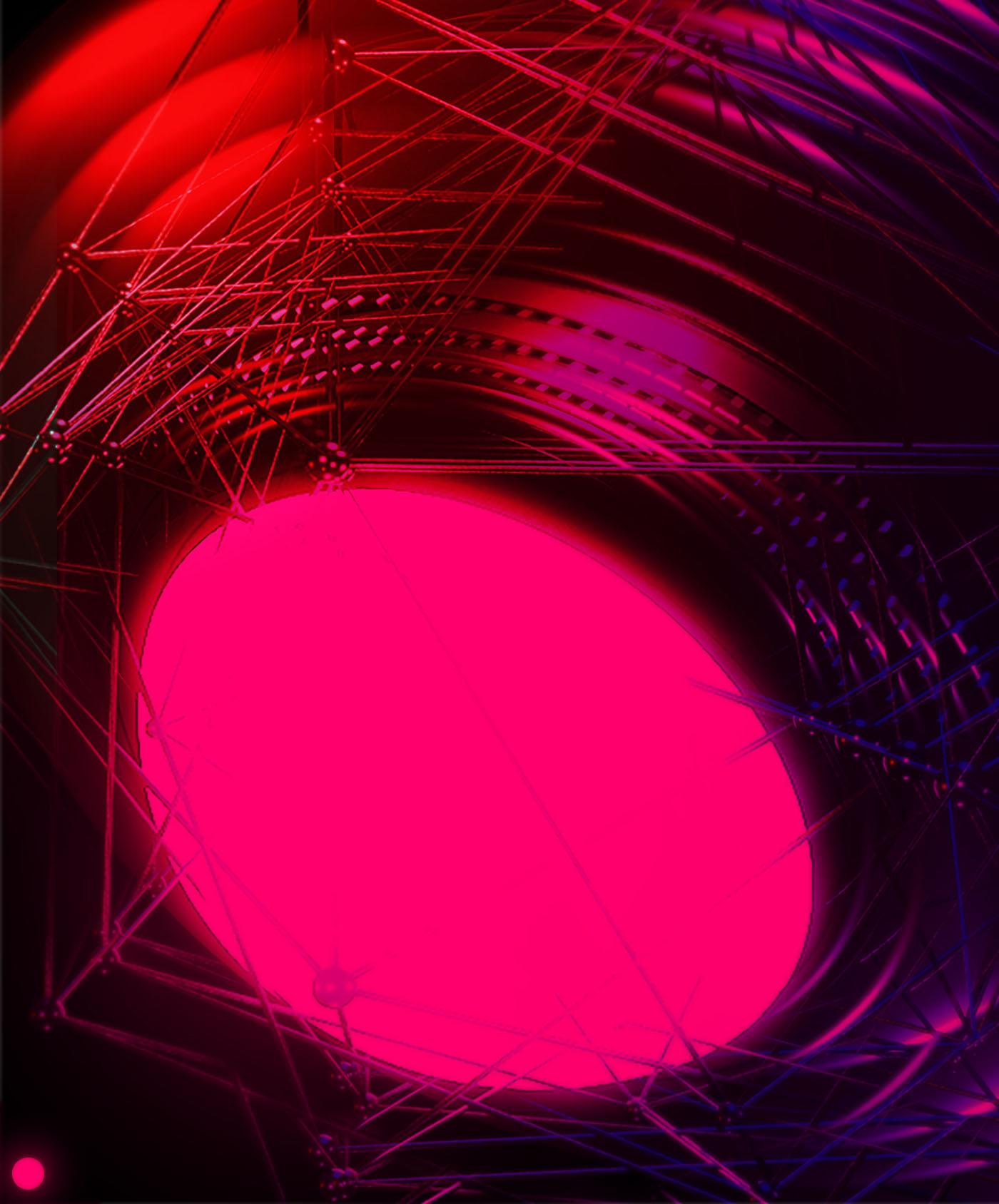 lensplexus_trap 0001.jpg
