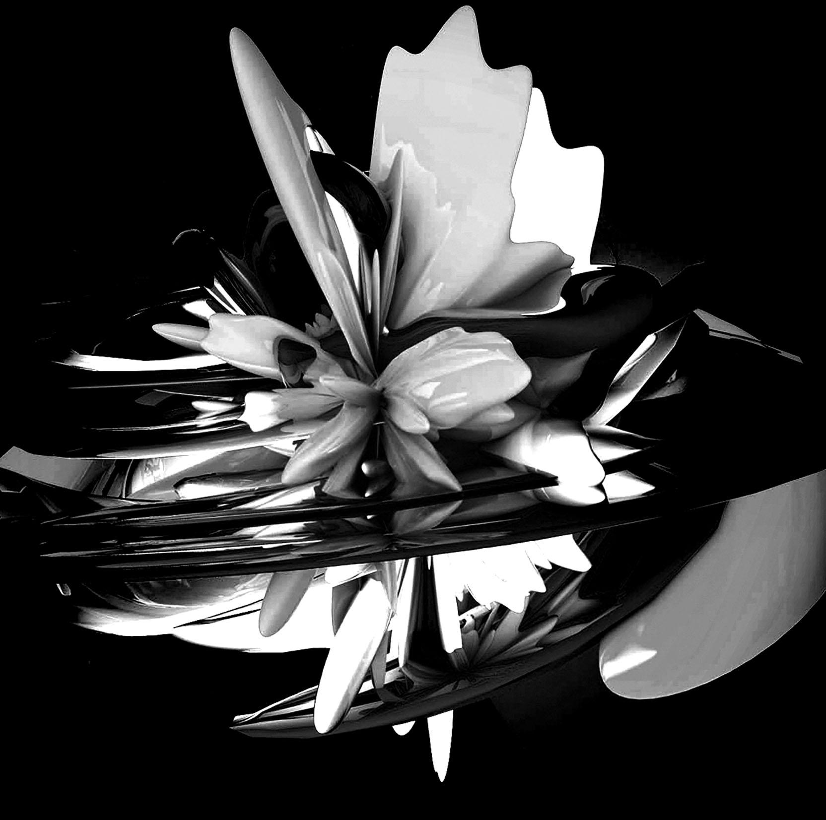 GODGAWD black and white.jpg