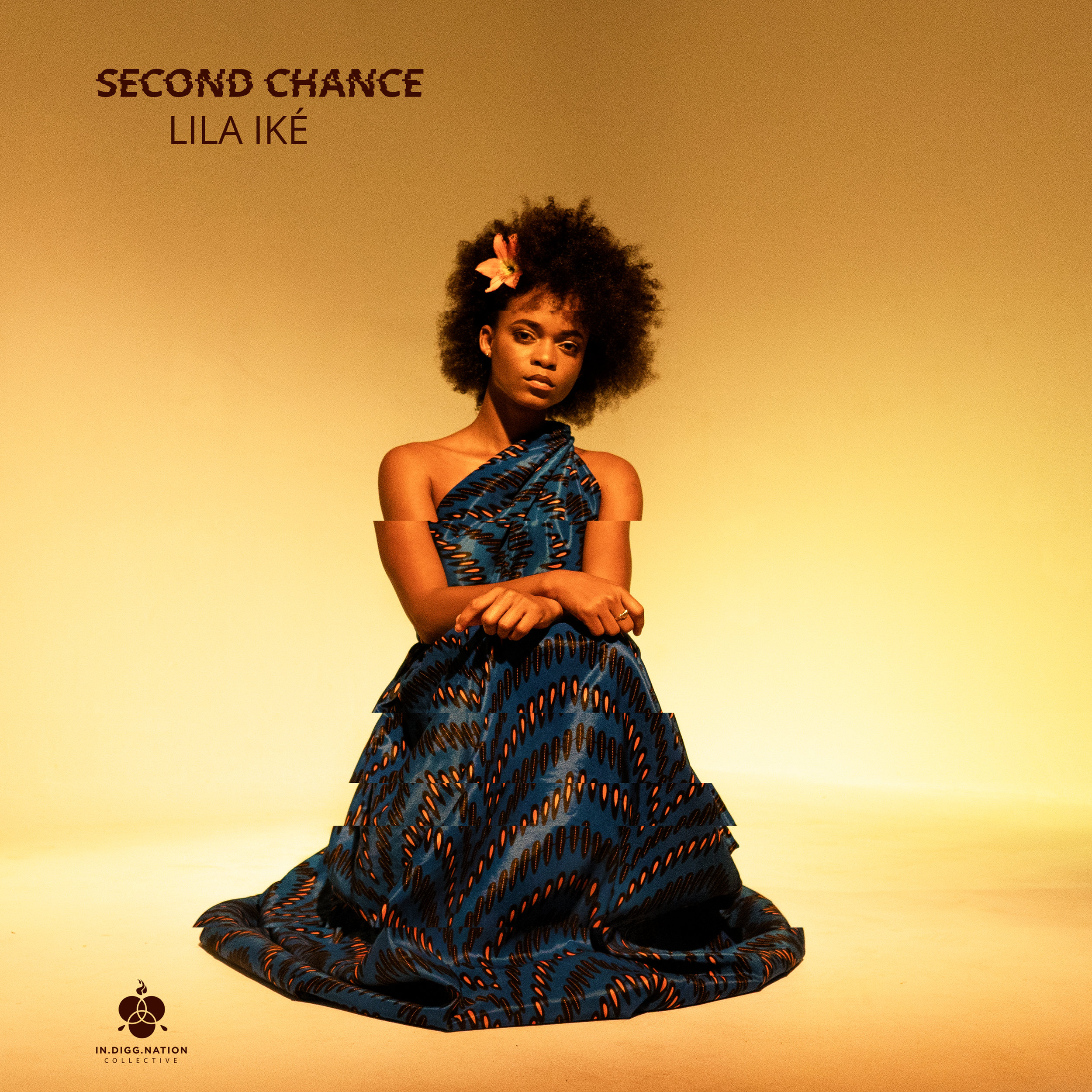 SECOND-CHANCE-cover.-3000x3000px.jpg