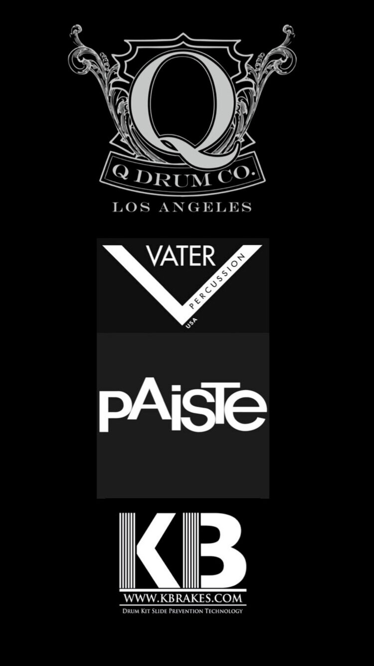 endorsement+logos.jpg