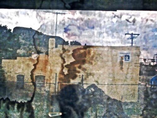 damaged sky 1483sml.jpg
