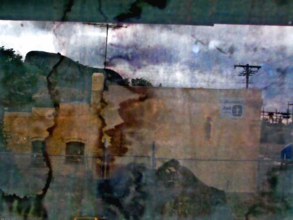 detritus+reflection+wagon+mound.jpg
