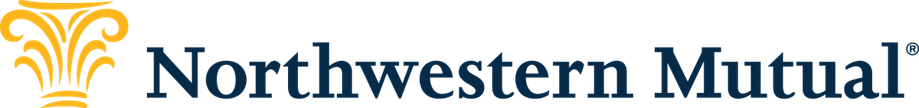 Northwestern_Mutual_logo.png