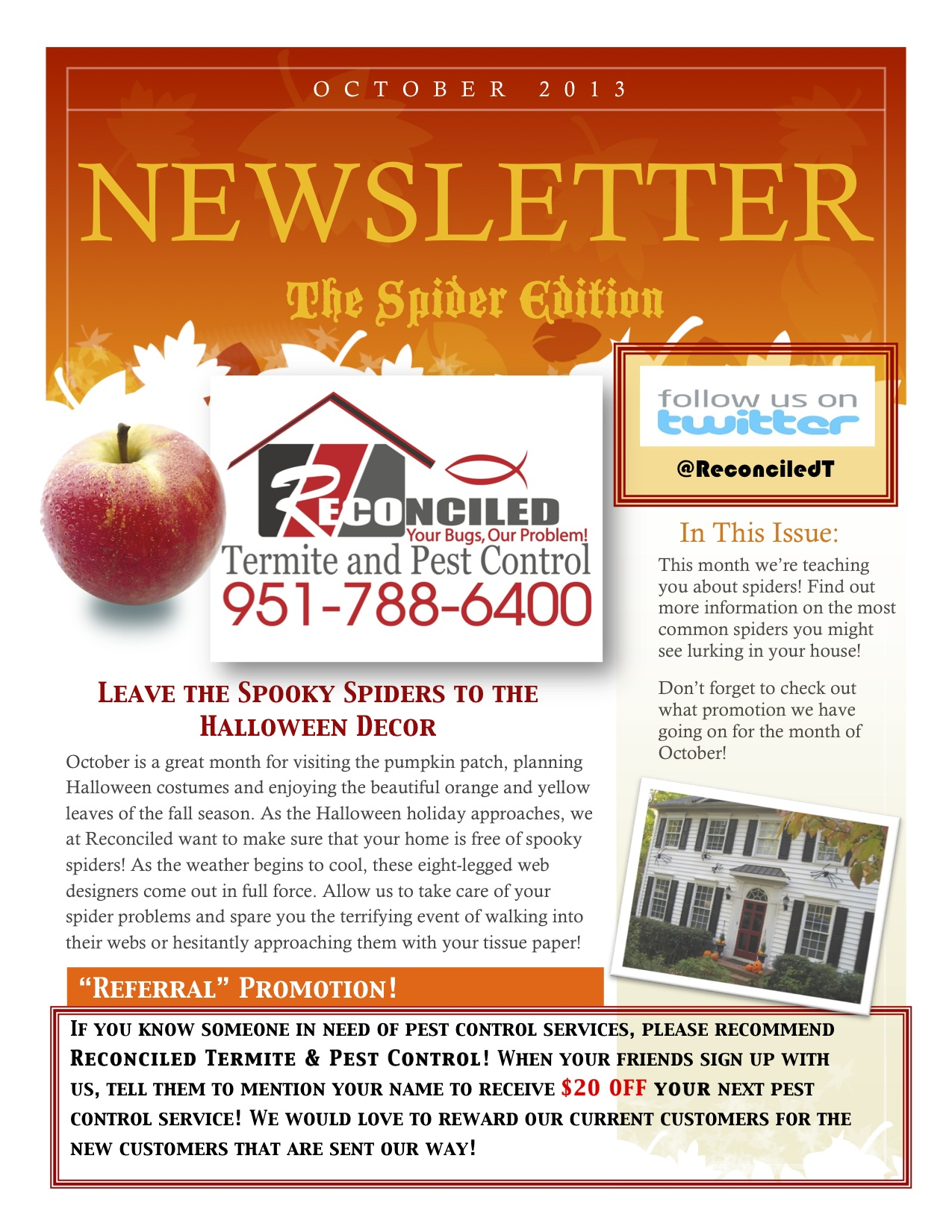 October Reconciled Newsletter page 1.jpg