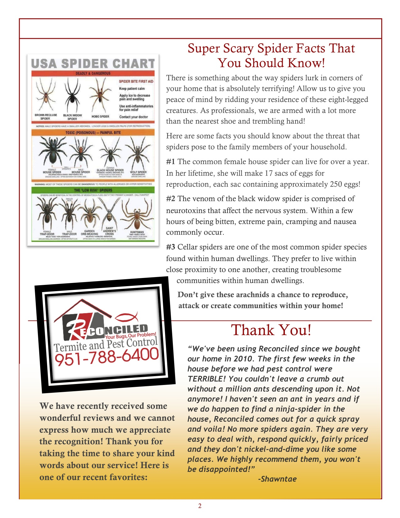 October Reconciled Newsletter page 2.jpg