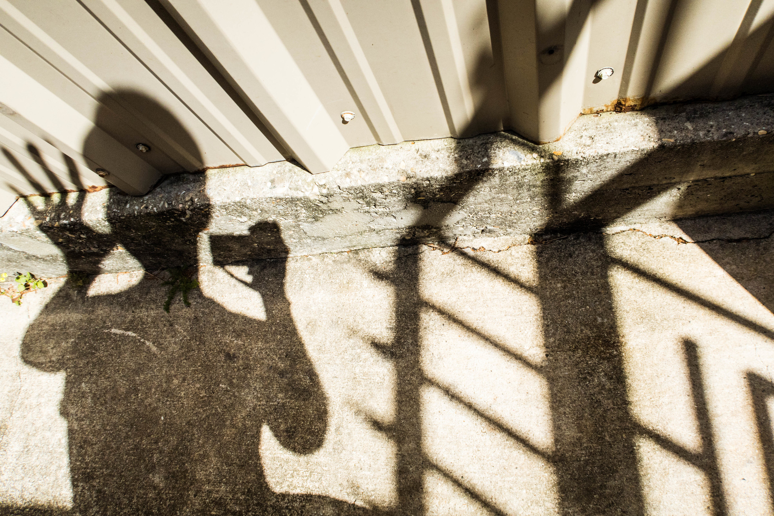 shadow play learn photography zack smith photography st bernard chalmette portraits