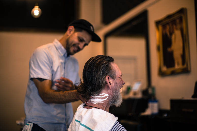 Zack-Smith-Photography-New-Orleans-jason-Barber-Shop-Bywater-Documentary-Shave-Clean-Cut-Happy