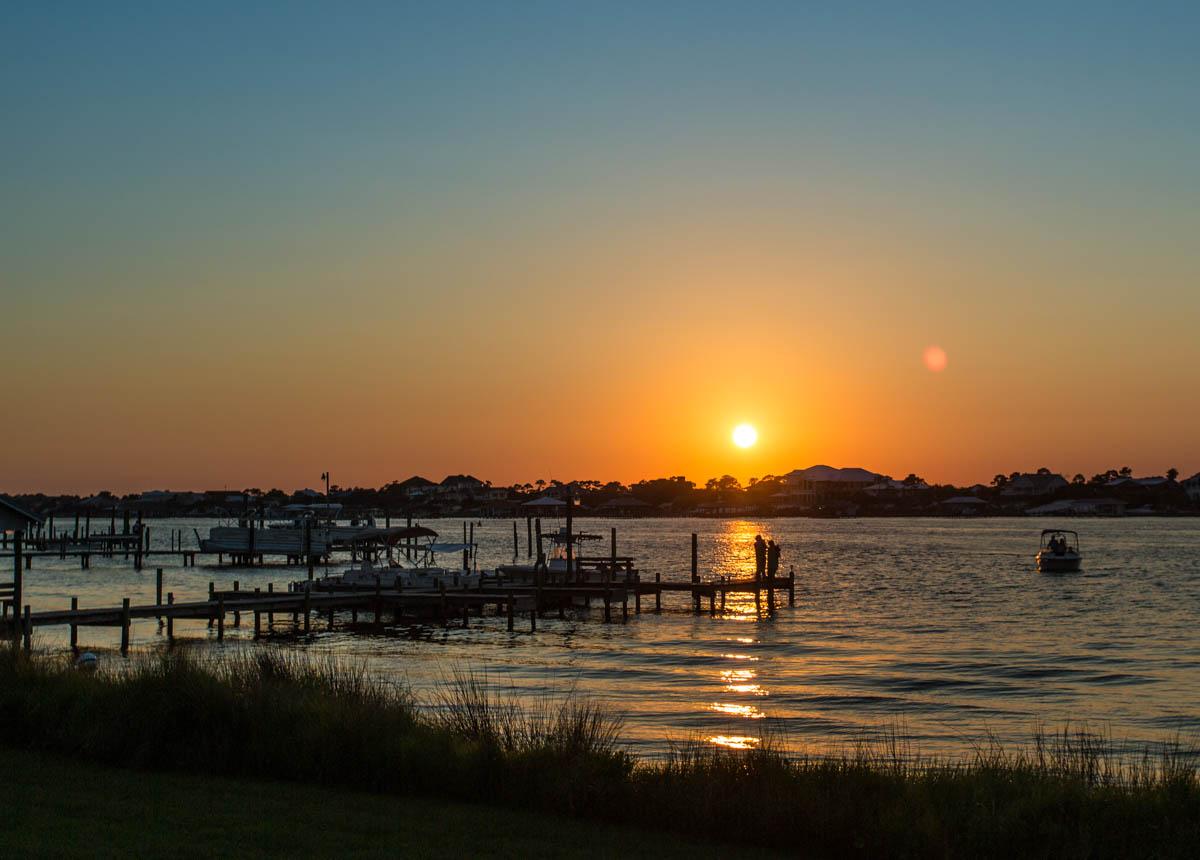 beach-sunset-florida-zack-smith-photography-ocean