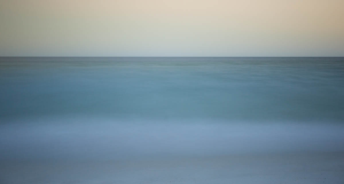 Zack-Smith-Photography-New-Orleans-waves-ocean-calm-still-blue-beautiful