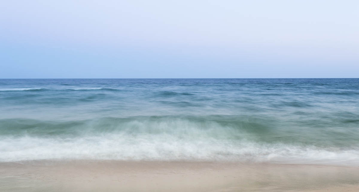 Zack-Smith-Photography-New-Orleans-waves-ocean-crashing-sand