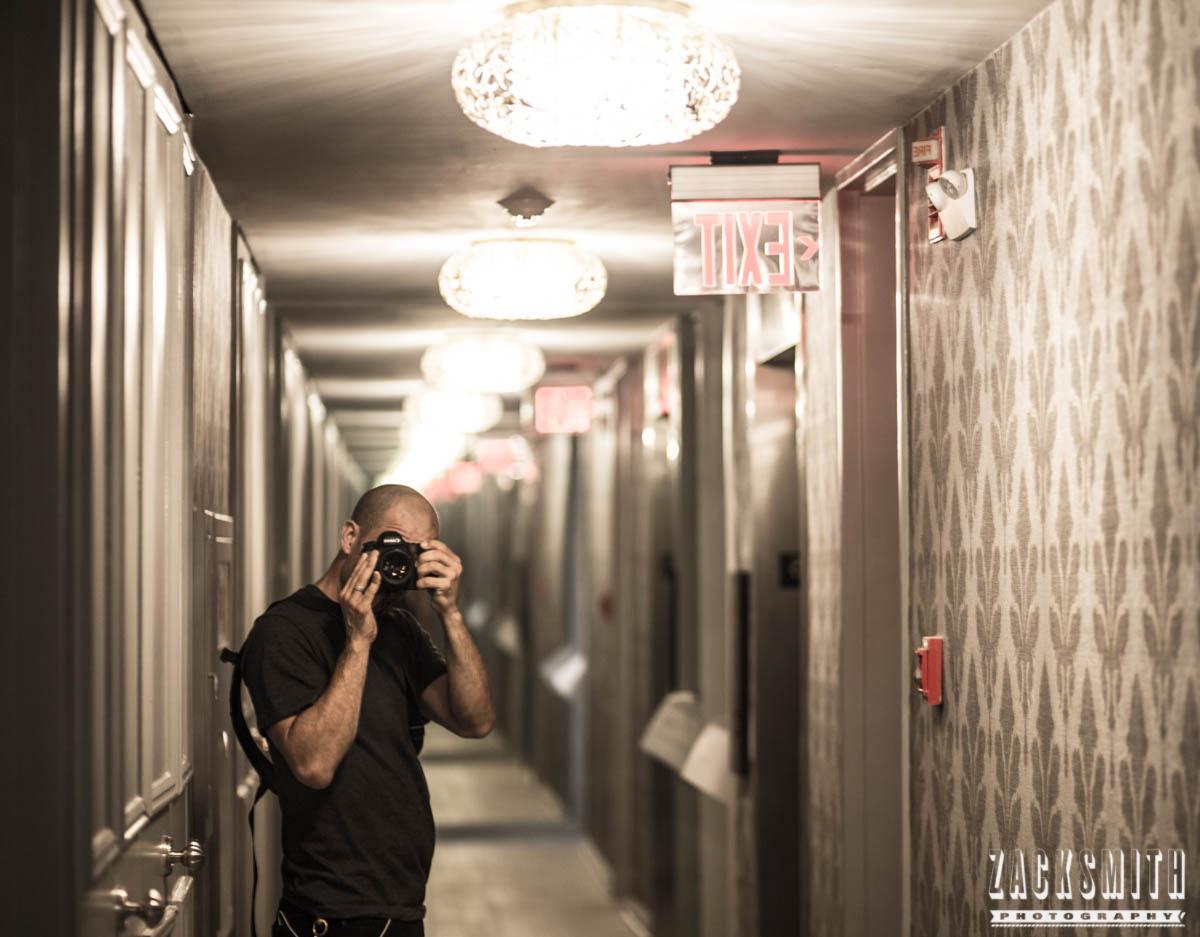 zack smith photography self portrait prime lenses new orleans louisiana