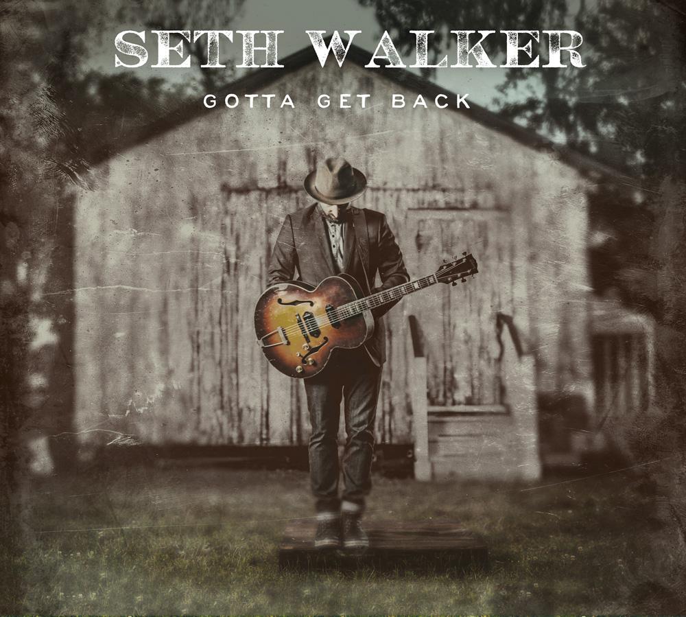 seth-walker-zack-smith-photography-portraits-st-bernard-parish-los-islenos-chalmette-new-orleans-photographer