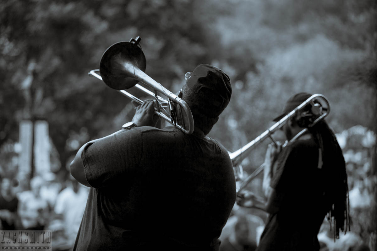 zack-smith-photography-new-orleans-satchmo-fest-2016-music-louisiana-brass-bands-soul-rebels-jackson-square