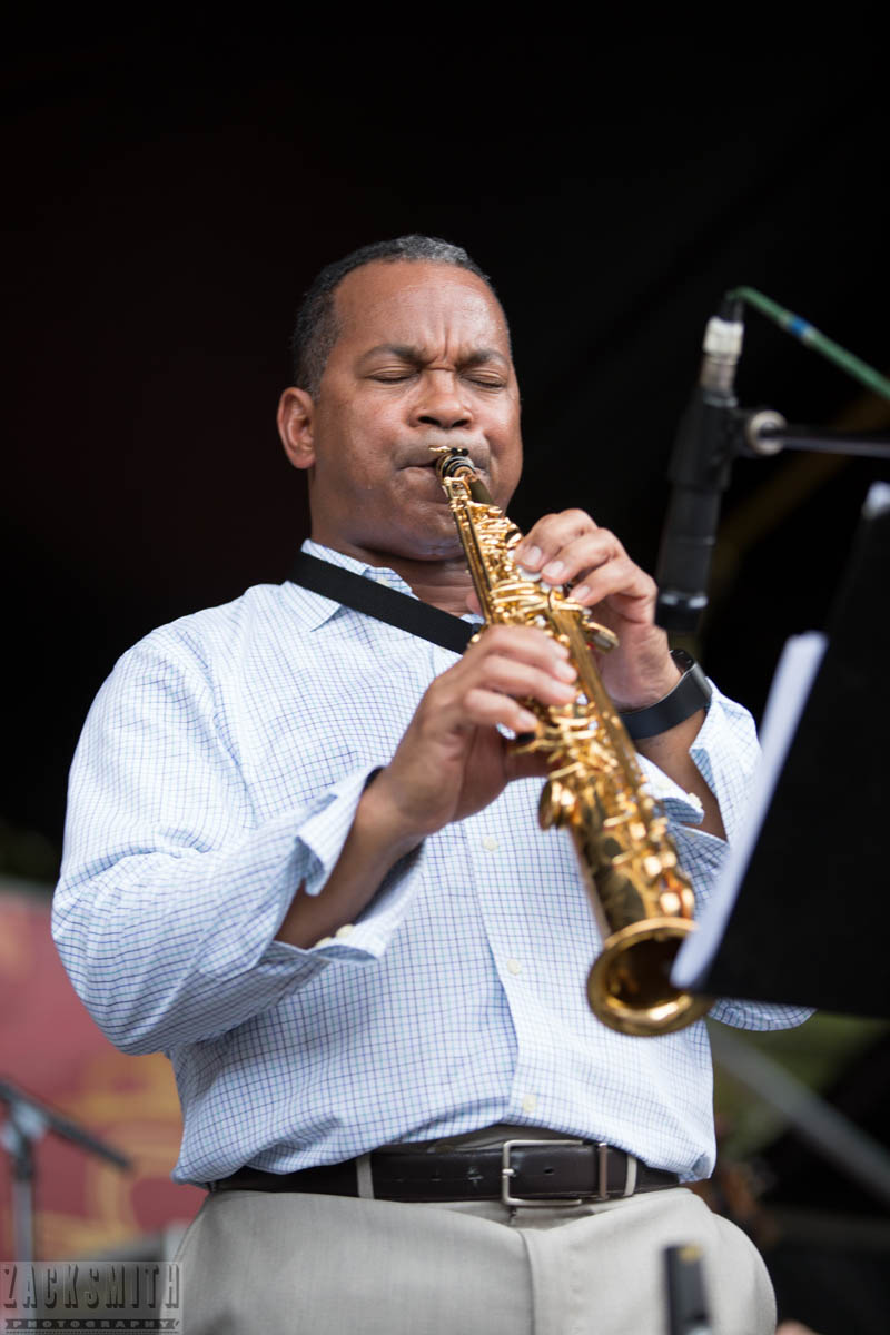 zack-smith-photography-new-orleans-satchmo-fest-2016-music-louisiana-victor-goines
