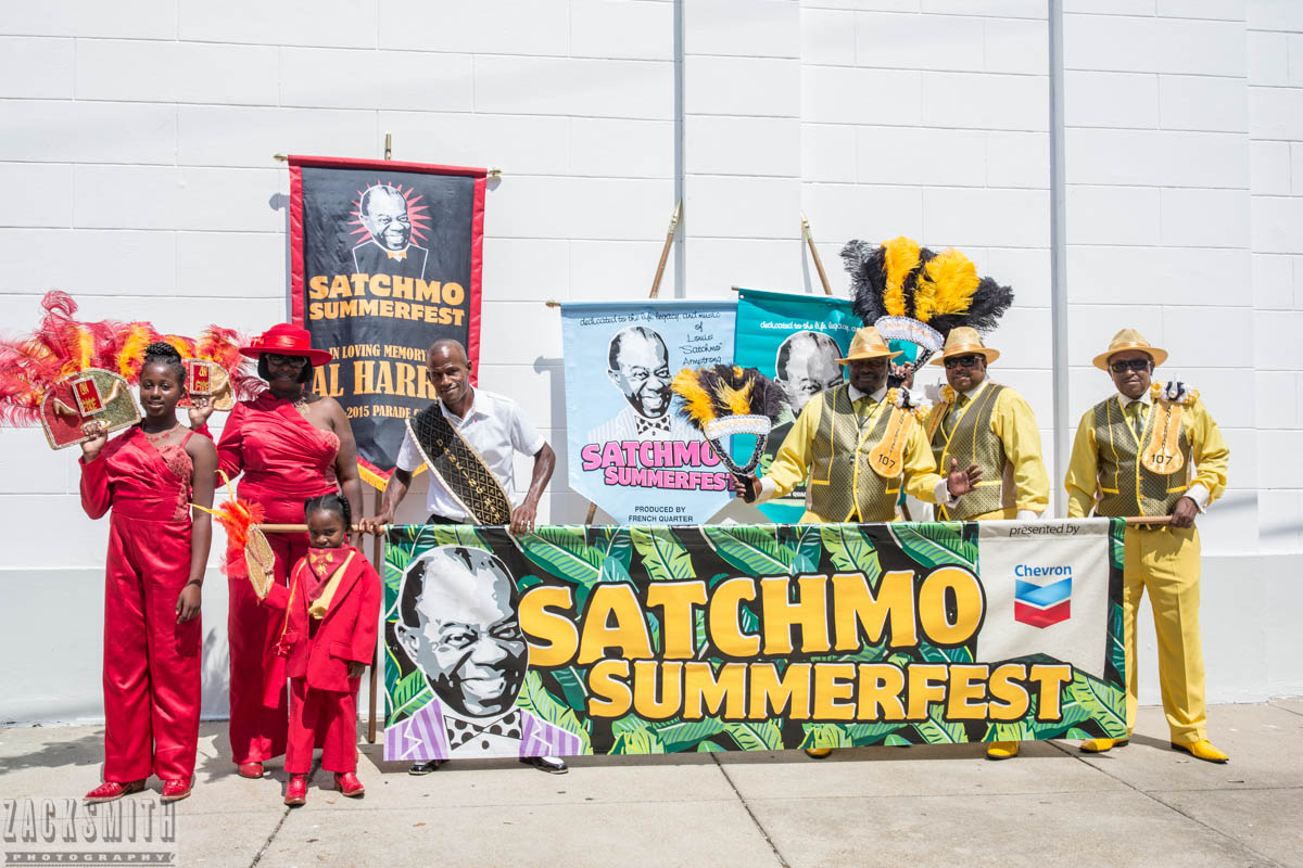 zack-smith-photography-new-orleans-satchmo-fest-2016-music-louisiana-zulu-social-aid-and-pleasure-club-distinctive-diva