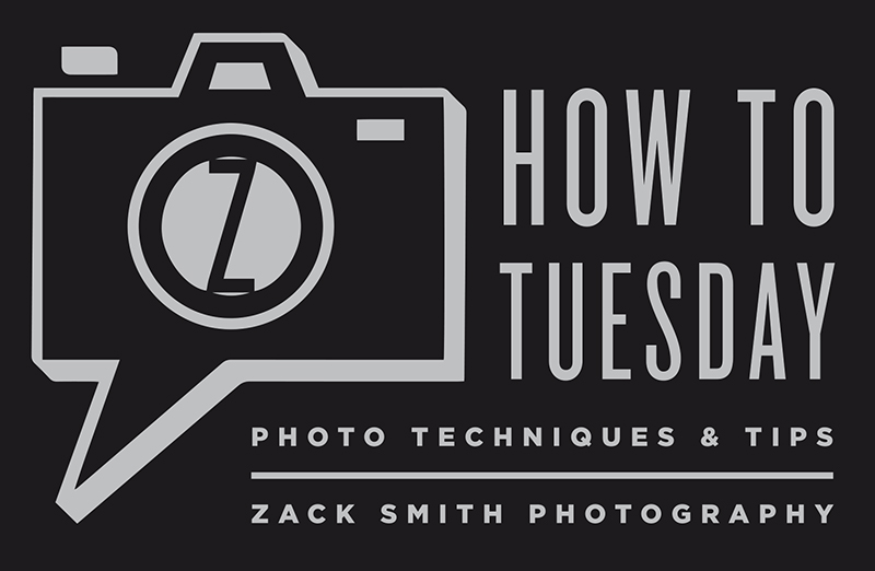 photography-tips-techniques-zack-smith-photography