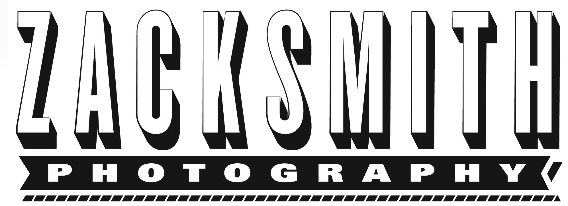 zack-smith-photography-new-orleans-photographer-photo-alliance