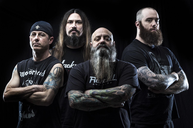 zack-smith-new-orleans-photographer-crowbar-nola-metal-band