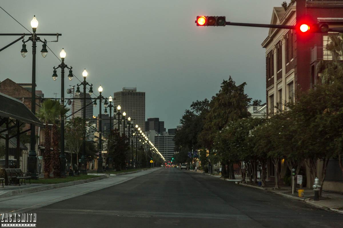 rampart-street-new-orleans-louisiana-empty-streetcar-zack-smith-photography