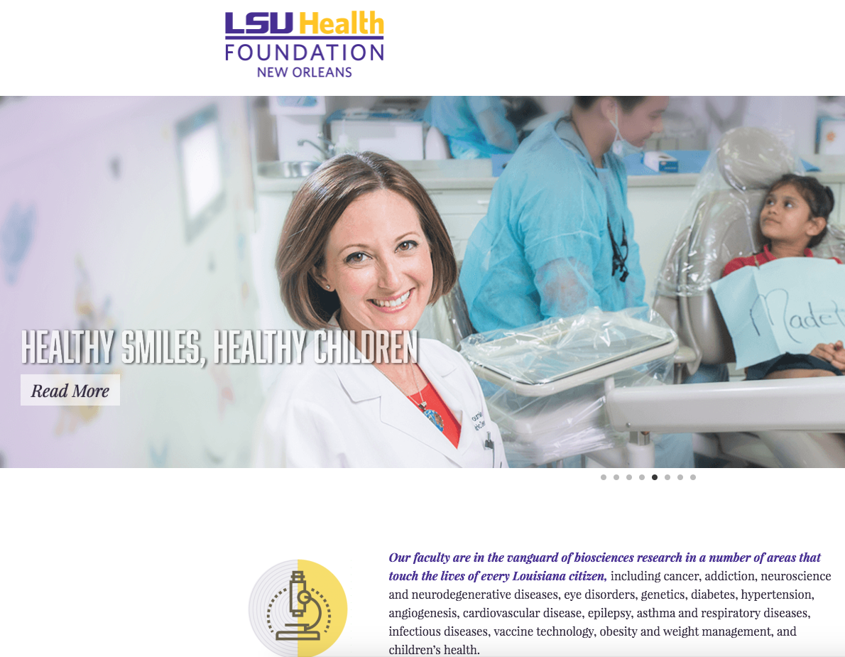 lsu-health-zack-smith-photography-design-the-planet-new-orleans-photographer