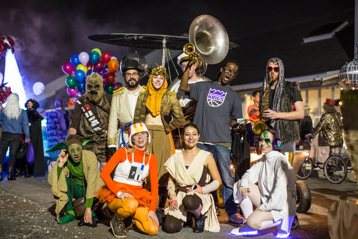 zack-smith-photography-instagram-takeover-new-orleans-photographer-chewbacchus-mardi-gras
