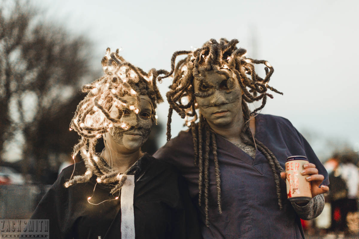 mardi-gras-parade-chewbacchus-zack-smith-photography-workshops-new-orleans