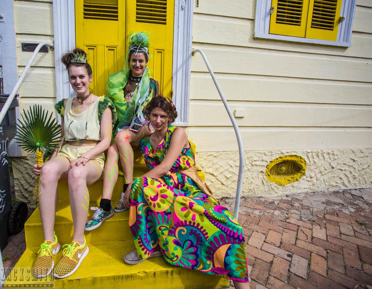 zack-smith-mardi-gras-new-orleans-photographer-street-documentary-portraits