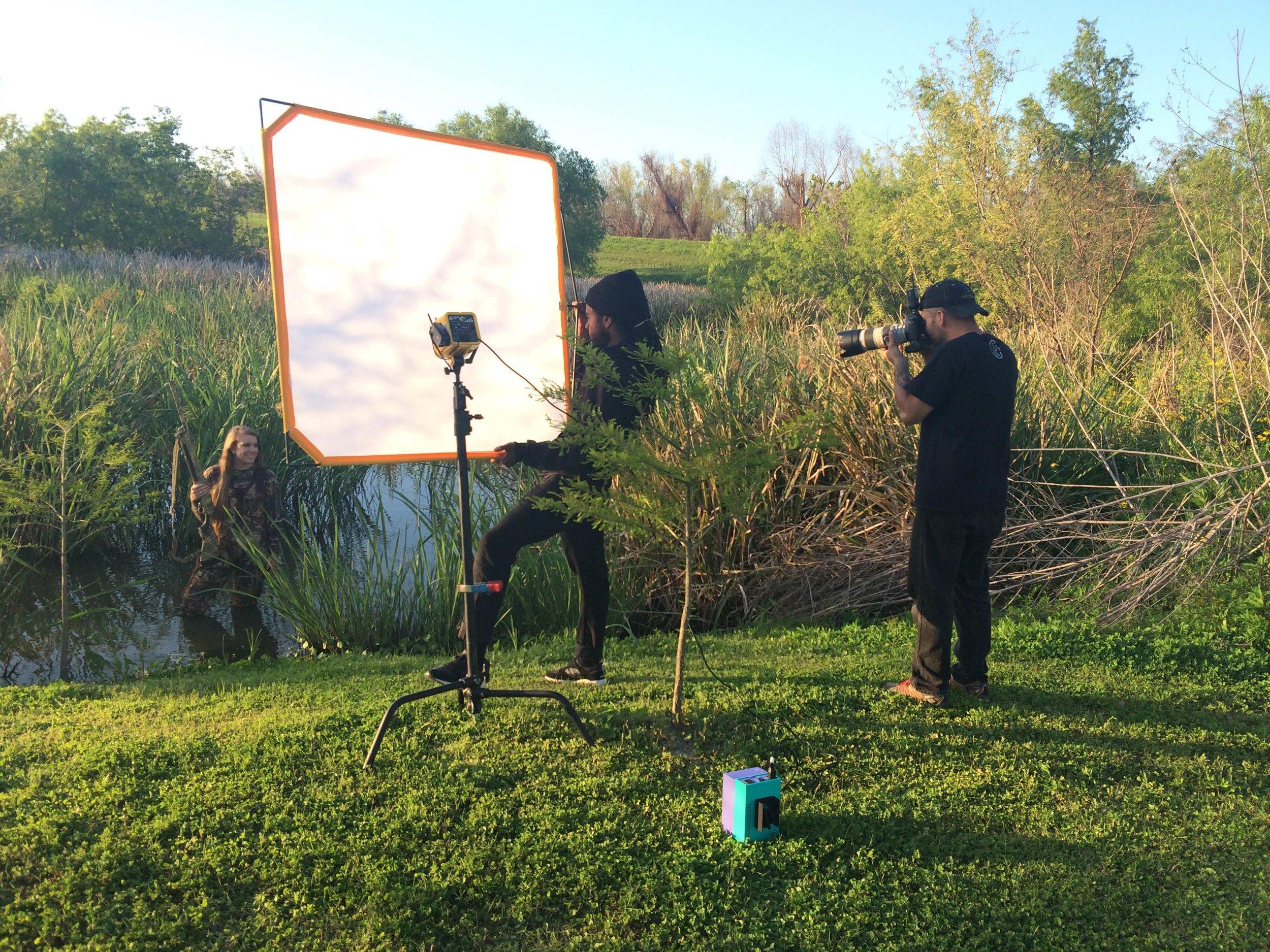 zack-smith-photography-environmental-portrait