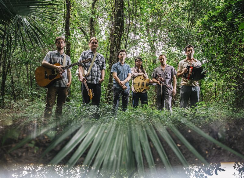 prism-photography-workshop-new-orleans-blog-zack-smith-photographer-lost-bayou-ramblers-city-park