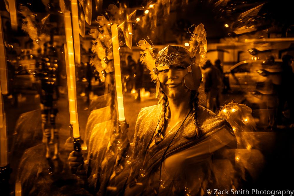 zack-smith-photography-mardi-gras-new-orleans