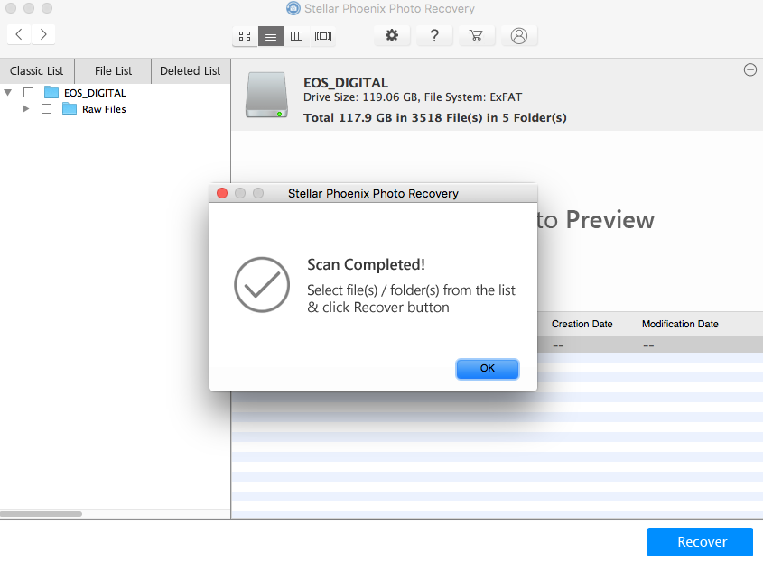 file-recover-software-review-zack-smith-photography-stellar-phoenix-recovery