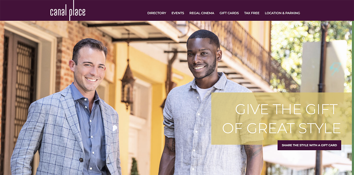 zack-smith-fashion-branding-new-orleans-photography