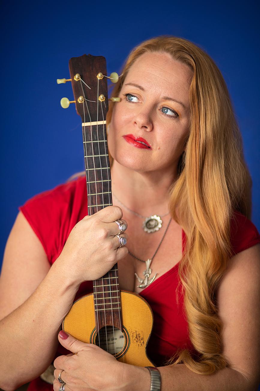 debbie-davis-zack-smith-photography-portrait-new-orleans-photographer