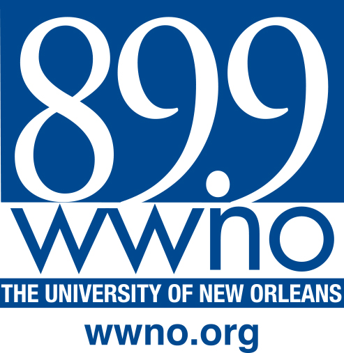 Proud Media Partner with 89.9 wwno