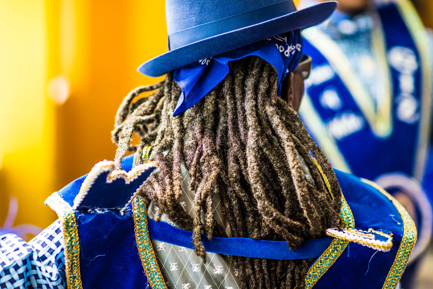 dreadlocks-hair-style-zack-smith-photography-new-orleans-street-culture-second-line-prince-of-wales