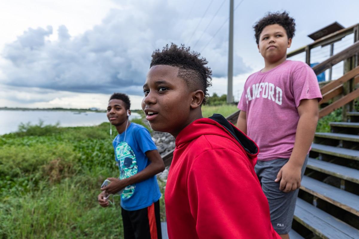 zack-smith-photography-editorial-louisiana-wetlands-portraits