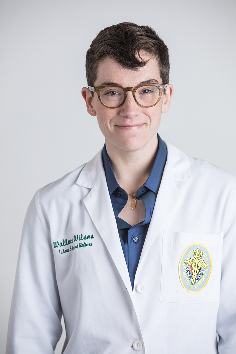 medical-residency-headshot-zack-smith-ZSMITH-2018-03-09-9681 HiRes.jpg