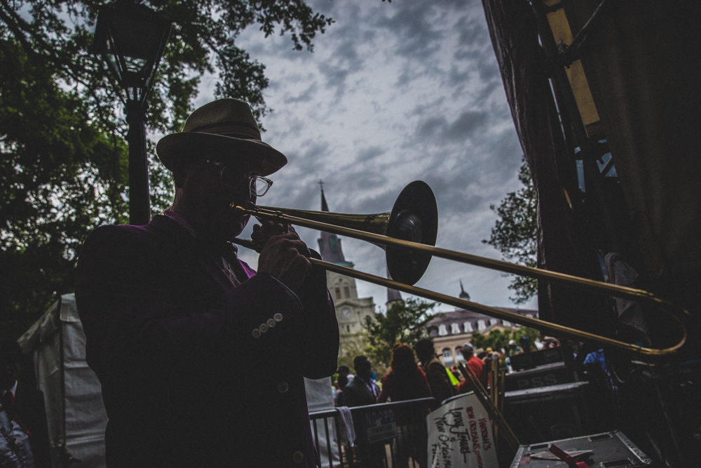 kinfolk-brass-band-zack-smith-new-orleans-photographer-french-quarter-fest