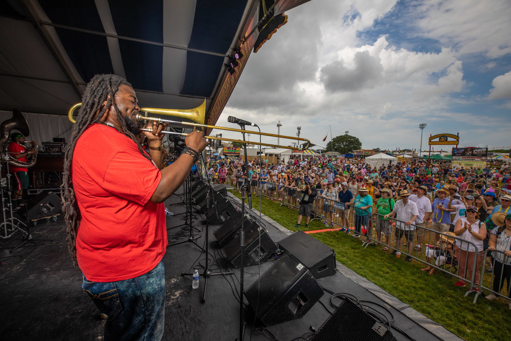 jazz-fest-photography-zack-smith-music-new-orleans