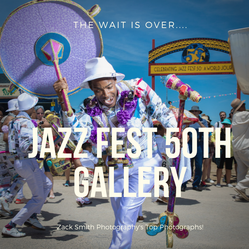 jazz-fest-gallery-photos-zack-smith
