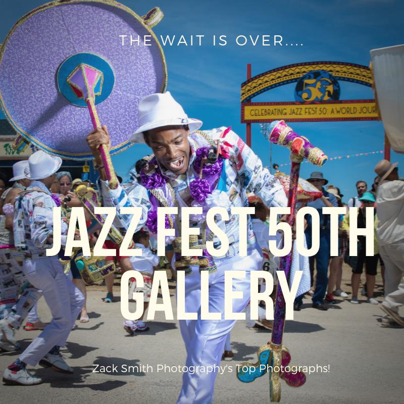 jazz-fest-gallery-photos-zack-smith