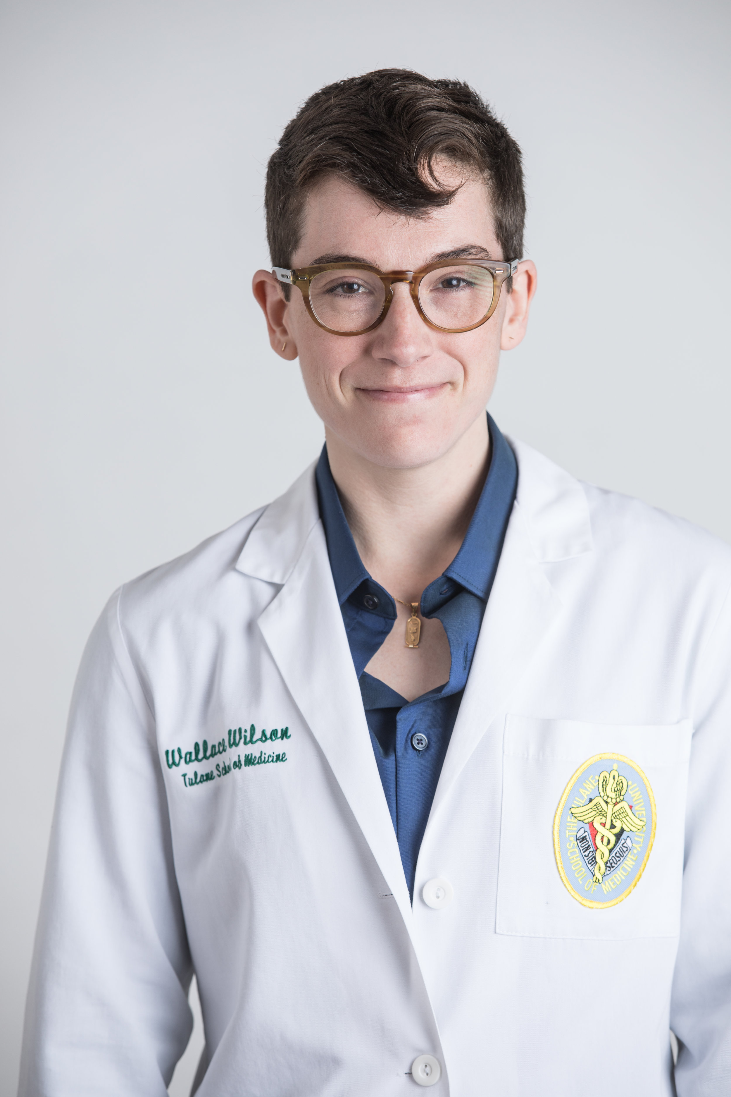 medical-residency-headshot-zack-smith-ZSMITH-2018-03-09-9681 HiRes.jpg
