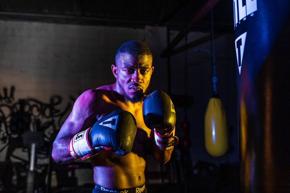 Boxing-portraits-zack-smith-new-orleans-photographer-paul-c-buff-swarm