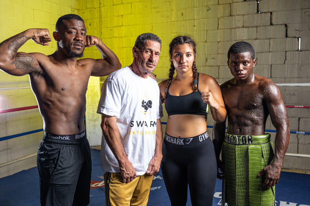 Swarm-Enterprises-Boxing-Zack-Smith-Director-Boxing