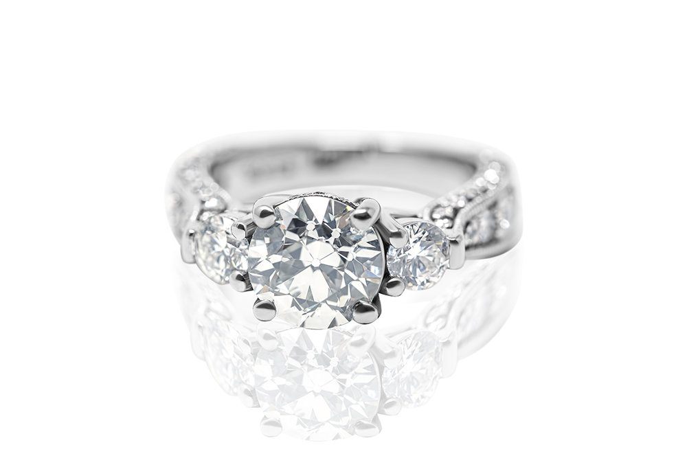 zack-smith-new-orleans-photographer-product-photography-ring