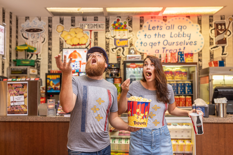 zack-smith-dirty-coast-t-shirts